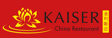 kaiser-china-logo-neu
